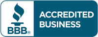 A+ Circuit Solutions Inc, A BBB Accredited business since 09/23/2008.