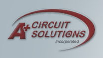 A+ Circuit Solutions is an electrical services contractor company. Our experienced electricians serve Southwest Missouri including Branson and Springfield, MO
